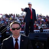 Anjloknya Martabat Sains di Balik Ocehan Donald Trump