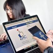 Bagaimana Facebook Membentuk Wajah Dunia Abad 21