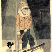 Potret Holocaust dalam Lukisan