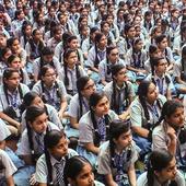 Modus-Modus Pelecehan Seksual di Sekolah
