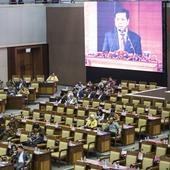 Mempertanyakan Urgensi Penambahan Kursi Pimpinan DPR