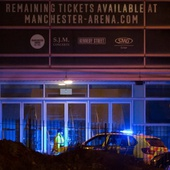 Sosok Salman Abedi, Pelaku Tunggal Bom Bunuh Diri Manchester