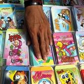 Persenan Lebaran Momen Mendidik Anak Soal Uang