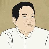 """Ulil Abshar: """"Soal FPI, Sikap Saya Beda dengan JIL Lain"""""""