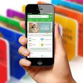 Yang Untung dan Buntung Soal Biaya Isi Ulang E-Money