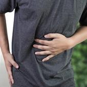 Suka Makan Daging Mentah? Waspada Risiko Infeksi Cacing Pita