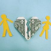 Faktor Finansial yang Memicu Perceraian dan Pembunuhan