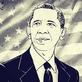 Barack Obama Melampaui Rasisme Amerika