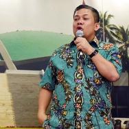 Fahri Hamzah Kritik Pernyataan Kapolri Tito Soal Reuni 212