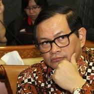 Seskab Bantah Ada Pihak yang Halangi Jokowi Bertemu SBY