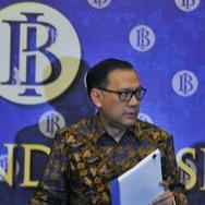 BI Perkirakan Pertumbuhan Ekonomi Indonesia 5,2% Tahun Ini