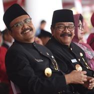 PDIP Incar Saifullah Yusuf untuk Pilkada Jawa Timur