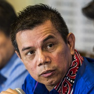 Sekjen Demokrat Klaim Ada Adu Domba antara SBY dan Jokowi