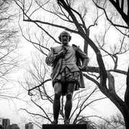 Shakespeare400: Kerja Belum Selesai, Belum Apa-apa