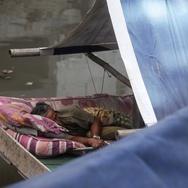 Terkait Manusia Perahu, PKS Sebut Gubernur Ahok Tidak Manusia