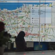 Jurus Menata Kota dengan Big Data