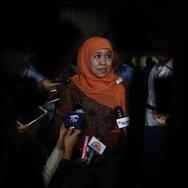 Politisi PPP Ingin Pengganti Mensos Setara dengan Khofifah