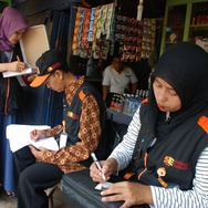 Indonesia Kini Punya 26,71 Juta Perusahaan