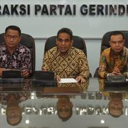 Gerindra Siap Pecat Kadernya di Bali yang Terlibat Kasus Narkoba