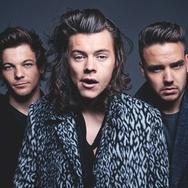 Masa Depan One Direction yang Tak Lagi Satu Arah
