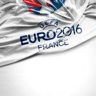 Kalkulasi UERO 2016