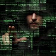 Polri Buru WNI Penyedia Tempat Kejahatan Siber