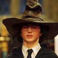 Standing Ovation Ramaikan Pertunjukan Harry Potter