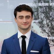 Daniel Radcliffe Hindari Perhatian Pertunjukan