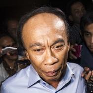"""Pastilah (Tuntas) Sebelum Pemerintahan Jokowi Turun"""