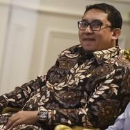Fadli Zon: Gerindra Pertimbangkan AHY sebagai Cawapres Prabowo