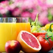 Konsumsi Buah dan Sayur untuk Wajah Lebih Segar
