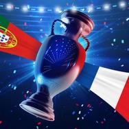 Berapa Hadiah untuk Juara UERO 2016?