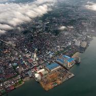 Peneliti KITLV: Kelas Menengah Indonesia Tolak Pasar Bebas
