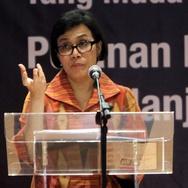 Target Pajak Diprediksi Tak Tercapai, Defisit APBN Capai 26%