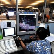 Pilot Diimbau Waspadai Balon Udara di Langit Jawa Tengah