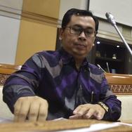 """""""Amnesti Pajak adalah Momentum Membangun Tax Culture"""""""