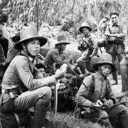 Orang-orang Indonesia di Kubu NICA
