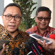 Ketum PAN: Pencalonan JR Saragih-Mumtaz Rais di Pilgub Sumut Hoax