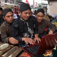 2,5 Tahun Setelah Internet Cepat Dipertanyakan