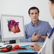 Stres dapat Meningkatkan Risiko Jantung dan Stroke