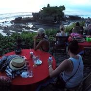 Turisme Massal Bali