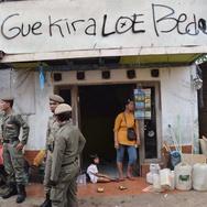 Jakarta Unfair, Mengenang Bukit Duri di Atas Puing-puing