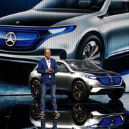 Norwegia Akan Jual Hanya Mobil Listrik dan Hybrid pada 2025