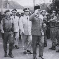 Sukarno & Para Pekerja Seks di Masa Pergerakan Indonesia