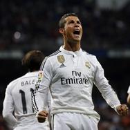 Real Madrid Unggul Tiga Poin dari Barcelona di Liga Spanyol
