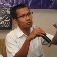 """""""Opini WTP dari BPK Tidak Menjamin Bebas Korupsi"""""""