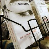 Menjadi Kelas Menengah bersama Haruki Murakami