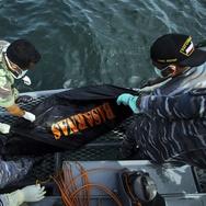 Kasus Kapal TKI Tenggelam, Polisi Tangkap Dua Tersangka Baru