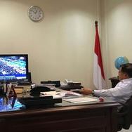 JK Akui Usulkan Pencalonan Anies Baswedan di Pilgub DKI