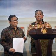 2020, Indonesia Targetkan Negara Ekonomi Digital Terbesar